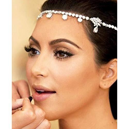Top 10 best selling list for hindu wedding veil