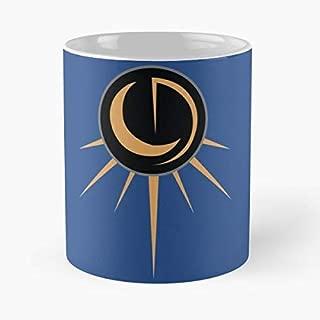Dreamcatcher Kpop Merch - Best Gift Coffee Mugs 11 Oz Father Day