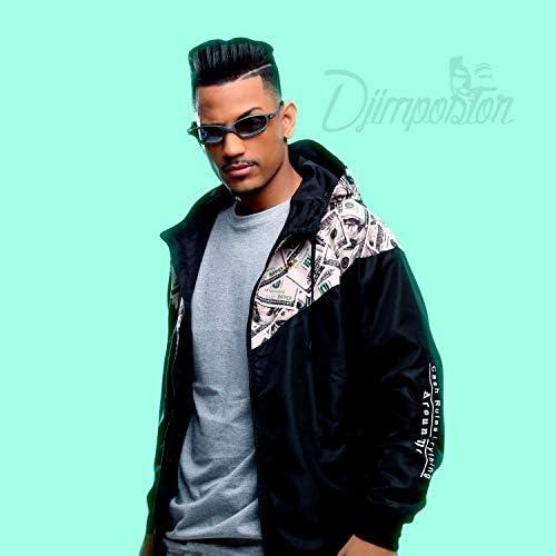DJ Impostor