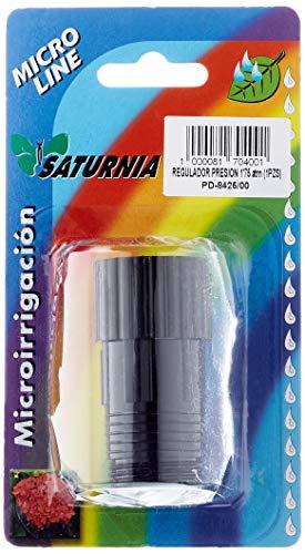 Saturnia 8170400 - Regolatore di Pressione 1,75 Atmosfera