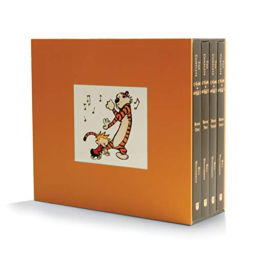 Complete-Calvin-Hobbes-Bill-Watterson