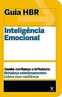 Inteligência Emocional (Portuguese Edition)