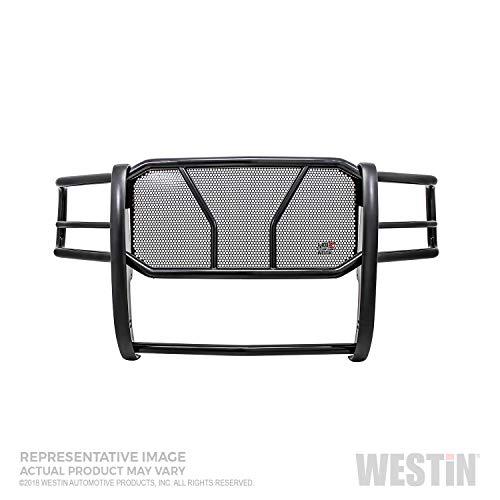 Top 10 ford f150 grille guard for 2020