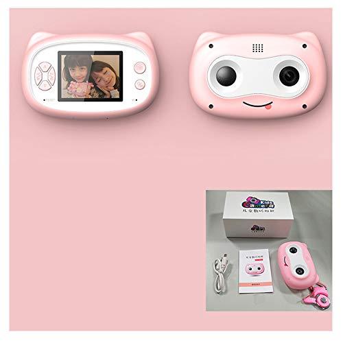 cámara para niños cámara de video digita de la marca LDD OUTDOOR