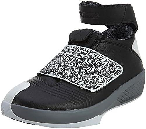 Nike Herren Air Jordan Xx Basketballschuhe, 47.5 EU