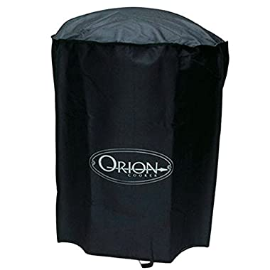 Orion Cooker Cover