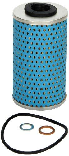 Preisvergleich Produktbild Purflux L540 Ölfilter