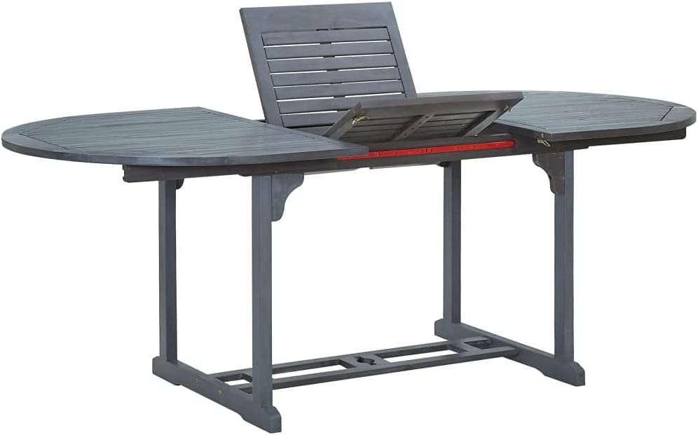 Outdoor Folding Garden 2021 autumn and winter new List price Table,Patio Dining Tab Table Bar Bistro
