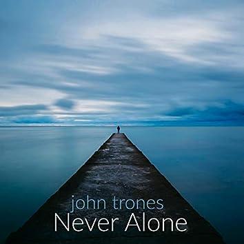 Never Alone (Dream Mix)