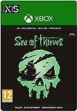 Sea of Thieves offre l'expérience incontournable de la vie de pirate, de la navigation et des combats jusqu'à l'exploration et le pillage — tout ce dont vous avez besoin pour vivre la vie de pirate et devenir une légende à part entière. Sans avoir un...