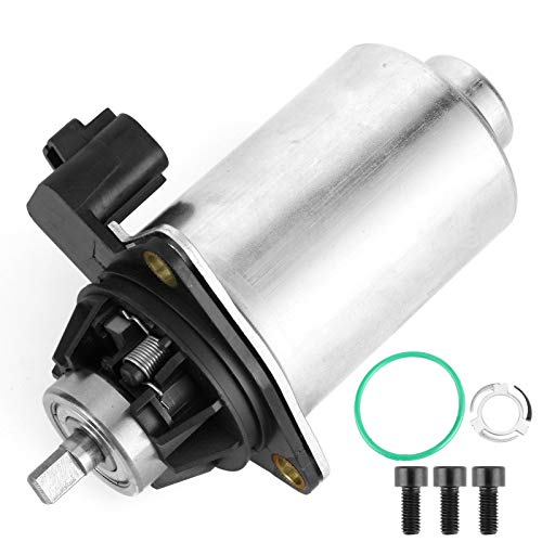 Automatic Transmission Clutch Actuator Motor 31363‑12040 31363‑12010 31363‑12010 Fit for AURIS/COROLLA/VERSO/YARIS