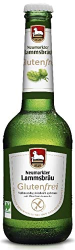 Lammsbräu Glutenfrei (30 Flaschen)