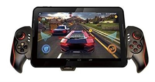 Primux - Gamepad GP2 Android