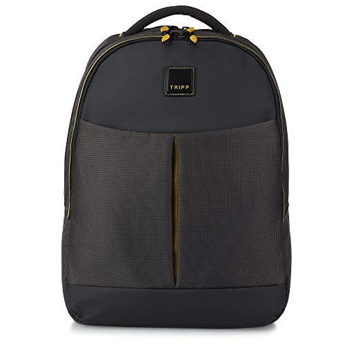 Tripp Graphite Style Lite Laptop Backpack