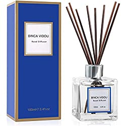 Top 5 Best Reed Diffusers 2020