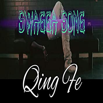 Swagga Song