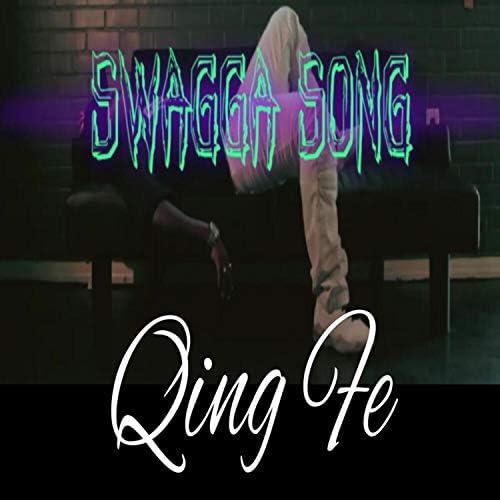 Qing Fe