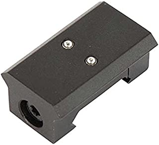 Caldwell Pic Rail Brass Catcher Spare Mount for Convenient Picatinny Weapon Mountable Brass Collection