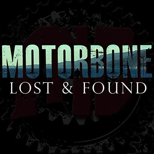 Motorbone
