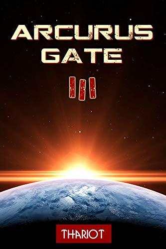 Arcurus Gate III