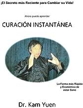 Curacion Instantanea