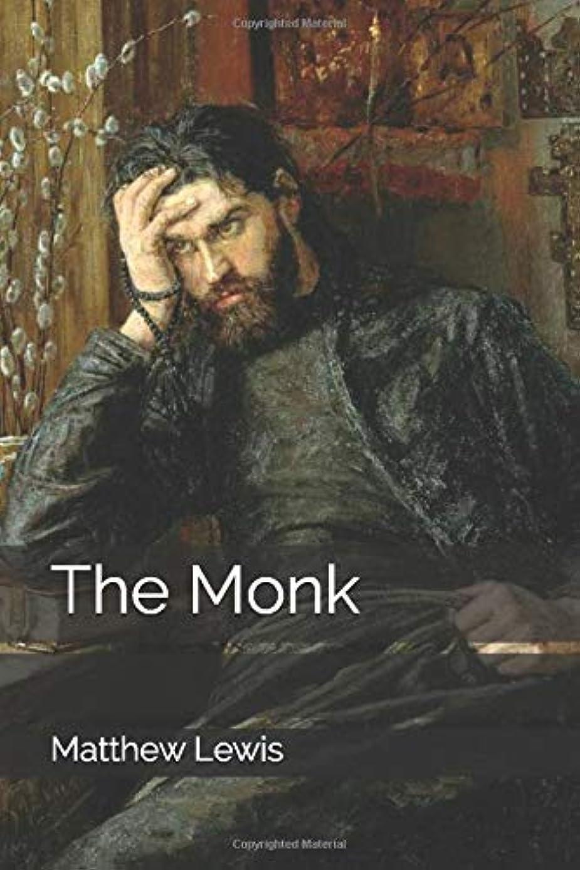 最初に基礎逆The Monk