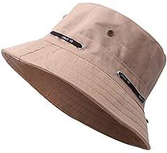 TUDUZ Unisex Sombrero Al Aire Libre Gorra De Moda Viaje Sombrero ...