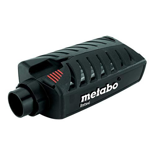 Metabo 625599 Staubauffangkassette f.SXE 450 TurboTec