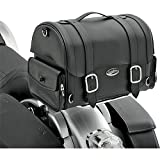 Saddlemen 3503-0055 Drifter Express Tail Bag