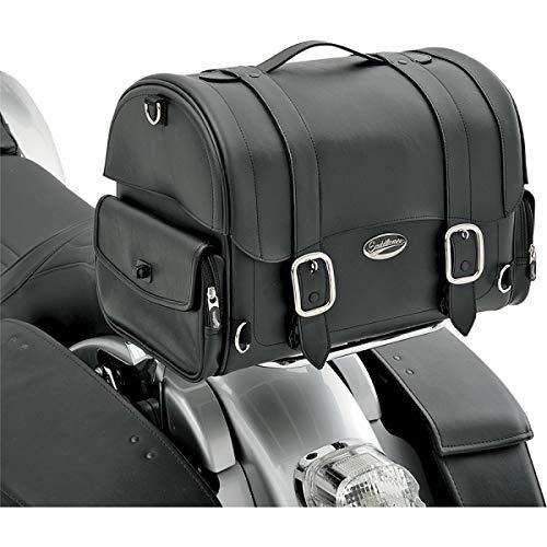 Motorrad-Satteltasche Custom Drifter Express 3503-0055