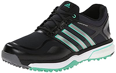 Boost Adidas Golf Adipower