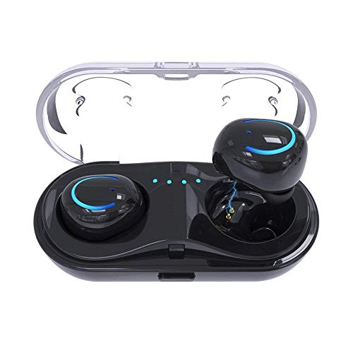Monstercube Music Bomb Bluetooth Lautsprecher