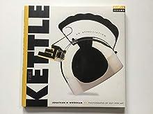 The kettle: an appreciation
