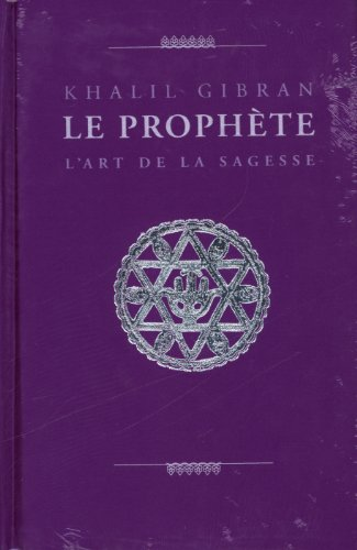 EV-LE PROPHETE