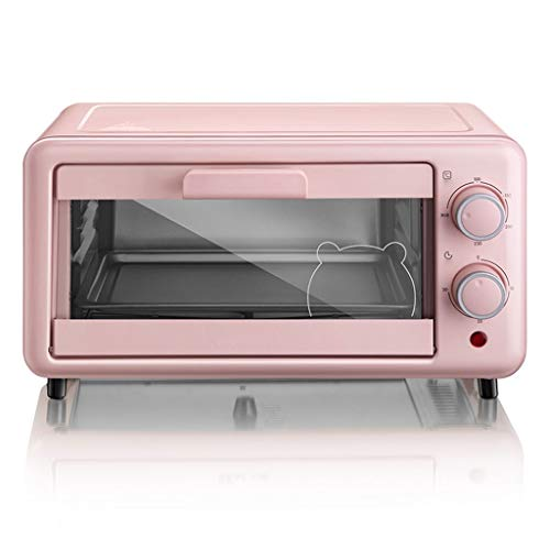 Learn More About FSGHJJKN Digital Microwave Oven with Turntable Push-Button Door, 800W, Multifunctio...