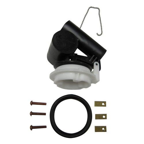 American Standard 047250-0070A Flush Valve Assembly
