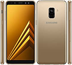 Samsung Galaxy A8+ (2018) 32GB, 6.0