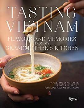 vietnam cookery