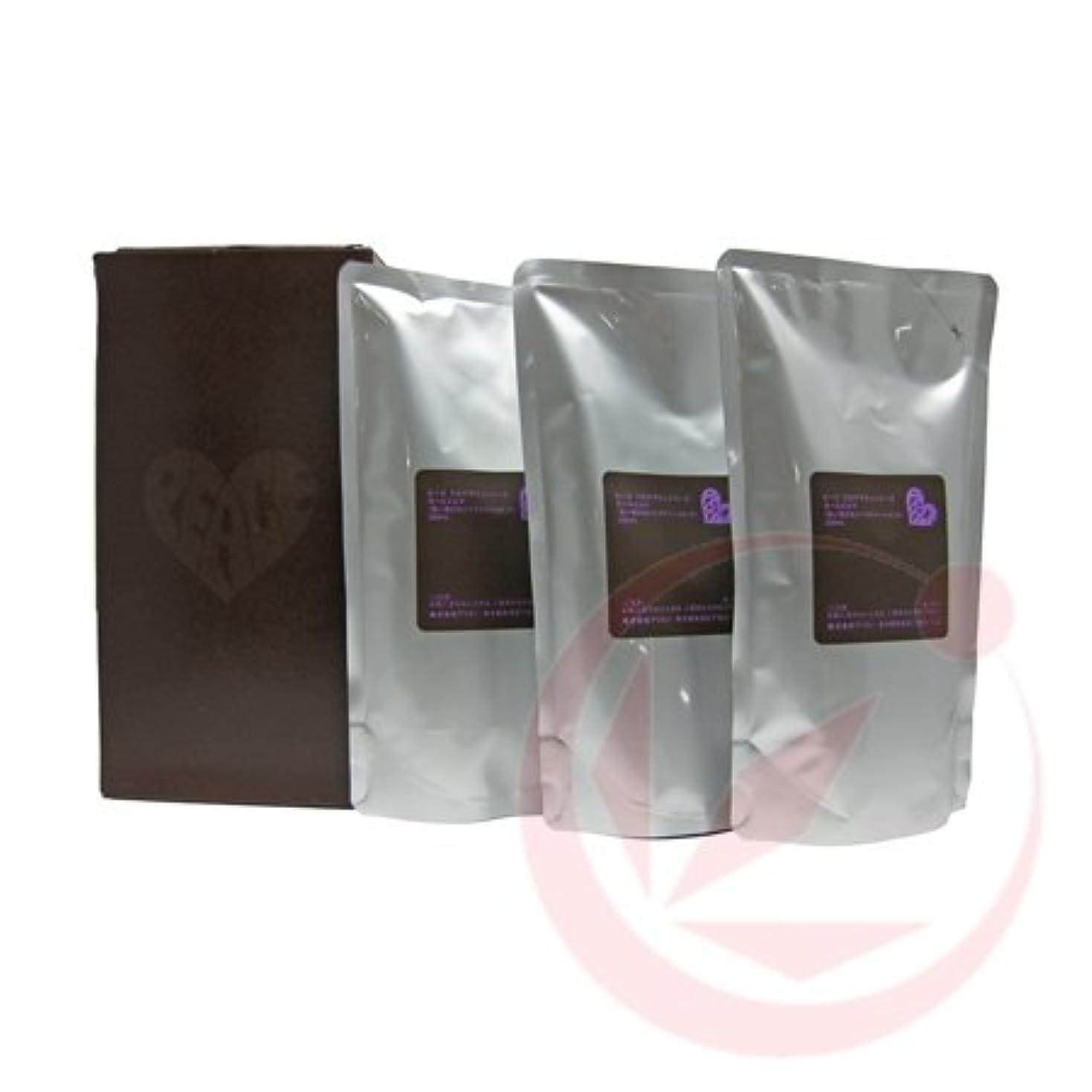 文芸簡単なむさぼり食うアリミノ ピース カールmilk ミルク(チョコ) 200ml(業務?詰替用)×3個入り