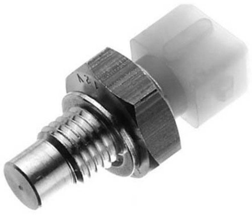Fuel Parts WS1046 Sonde de Temperature (Air & Refroidissement)