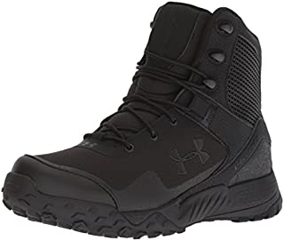 Under Armour Women's Valsetz RTS 1.5 Military and...