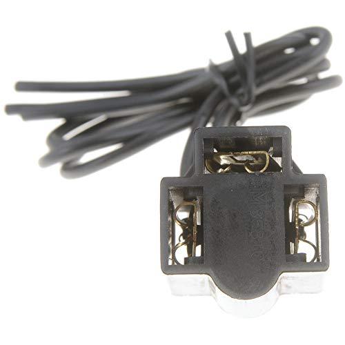 Price comparison product image Dorman 85810 Pigtail Socket
