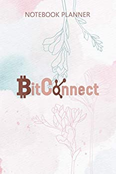 Best bcc token Reviews