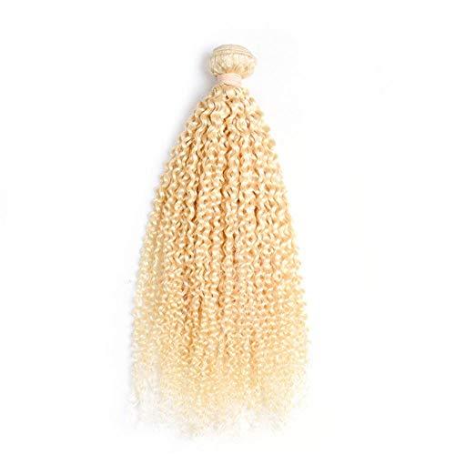 cheveux humains crépus cheveux bouclés 26 pouces