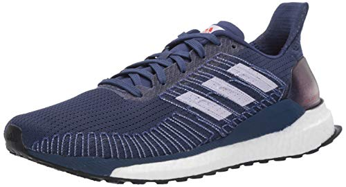 adidas Solar Boost 19 W Zapatillas de correr para mujer