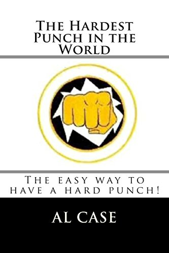 The Hardest Punch in the World
