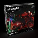 Playmobil [Explicit]