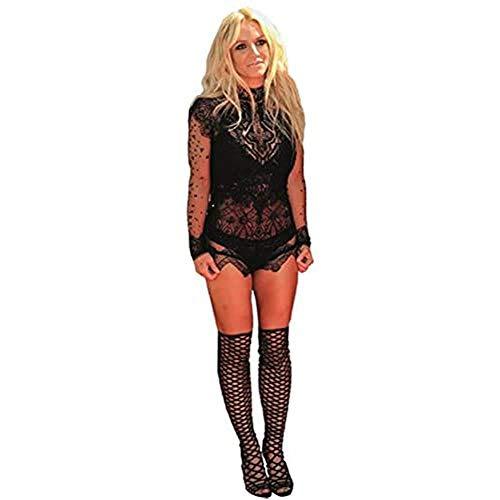 Britney Spears a grandezza naturale