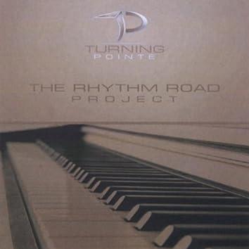The Rhythm Road Project