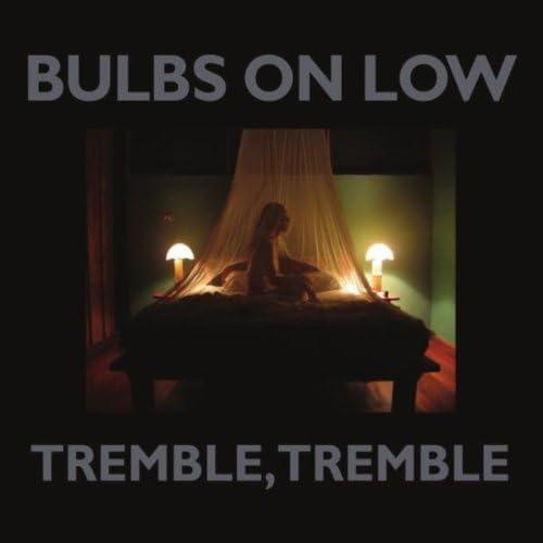 Bulbs On Low
